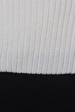 mario-knitwear-spring-summer-13-049