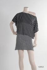 mario-knitwear-spring-summer-13-050