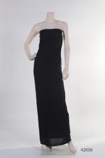 mario-knitwear-spring-summer-13-052
