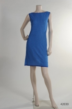 mario-knitwear-spring-summer-13-055