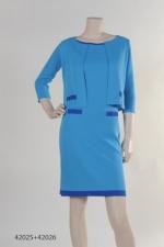 mario-knitwear-spring-summer-13-059
