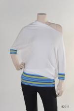 mario-knitwear-spring-summer-13-060