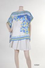 mario-knitwear-spring-summer-13-066