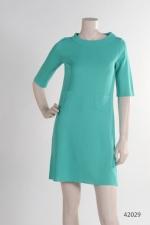 mario-knitwear-spring-summer-13-069