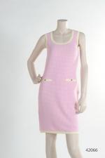 mario-knitwear-spring-summer-13-070