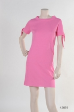 mario-knitwear-spring-summer-13-071