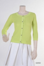 mario-knitwear-spring-summer-13-081