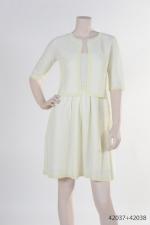 mario-knitwear-spring-summer-13-088