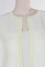 mario-knitwear-spring-summer-13-089