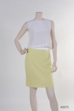 mario-knitwear-spring-summer-13-090