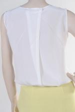 mario-knitwear-spring-summer-13-091