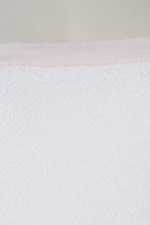 mario-knitwear-spring-summer-13-093