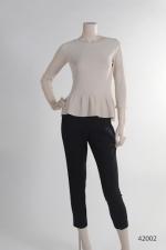 mario-knitwear-spring-summer-13-094