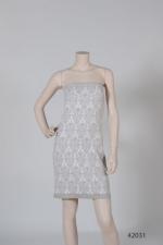 mario-knitwear-spring-summer-13-096