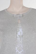 mario-knitwear-spring-summer-13-099