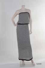 mario-knitwear-spring-summer-13-106