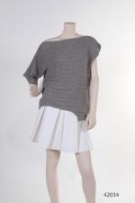 mario-knitwear-spring-summer-13-108