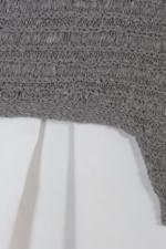 mario-knitwear-spring-summer-13-109