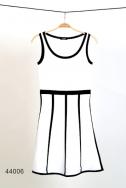Mario Knitwear - Summer 14 Collection - 29