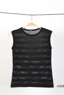 Mario Knitwear - Summer 14 Collection - 31