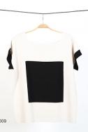 Mario Knitwear - Summer 14 Collection - 37