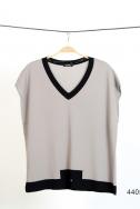 Mario Knitwear - Summer 14 Collection - 38