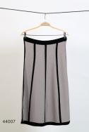 Mario Knitwear - Summer 14 Collection - 39