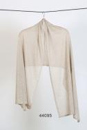 Mario Knitwear - Summer 14 Collection - 42