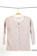 Mario Knitwear - Summer 14 Collection - 48