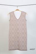 Mario Knitwear - Summer 14 Collection - 49