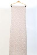 Mario Knitwear - Summer 14 Collection - 50
