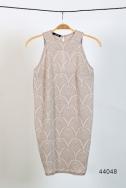 Mario Knitwear - Summer 14 Collection - 51