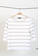 Mario Knitwear - Summer 14 Collection - 54