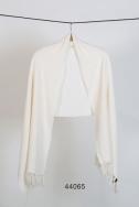 Mario Knitwear - Summer 14 Collection - 58