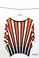 Mario Knitwear - Summer 14 Collection - 62