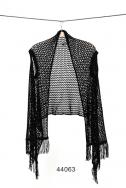 Mario Knitwear - Summer 14 Collection - 63