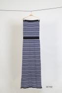 Mario Knitwear - Summer 14 Collection - 65
