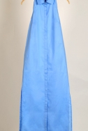 Mario Knitwear - Summer 14 Collection - 66