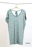 Mario Knitwear - Summer 14 Collection - 72