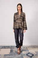 fw-18-19-10-53005-cardigan-53502-trousers-10