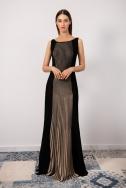 fw-18-19-19-53003-dress-19