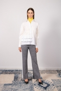 fw-18-19-25-53501-shirt-53031-trousers-53012-top-25