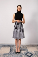 fw-18-19-26-53044-skirt-53009-top-26