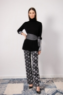 fw-18-19-28-53098-top-53099-belt-53080-trousers-28