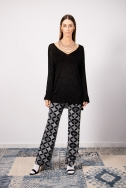fw-18-19-29-53078-top-53080-trousers-29