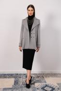 fw-18-19-33-53041-cardigan-53088-skirt-53009-top-33