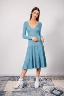 fw-18-19-39-53074-dress-39