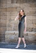 55010 dress