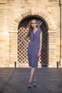 55074 dress