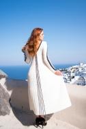 55109 dress